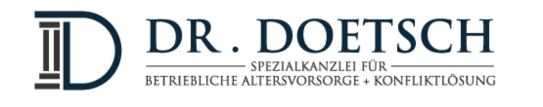 Dr. Doetsch IT REX