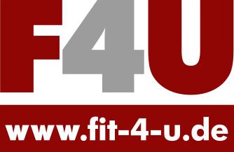 F4U Wiesbaden IT REX Solutions
