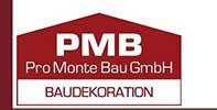 IT REX Pro-Monte-Bau-GmbH