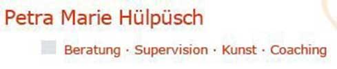 Supervision-und-Coaching IT REX