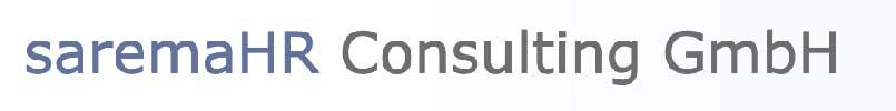 saremaHR-Consulting-GmbH IT REX
