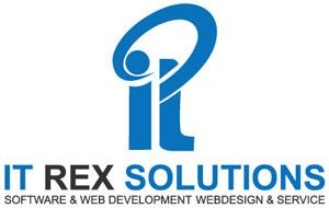 IT-REX Solutions